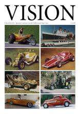 Cover 8 copy
