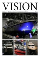 Vision 6 640jpg