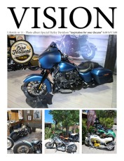 Vision Lifestyle 8 cover copy