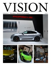 Vision Lifestyle cover 5 copy